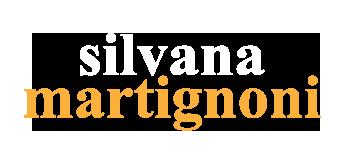 Silvana Martignoni